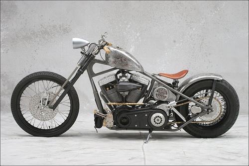 moto7 (500x334, 88Kb)