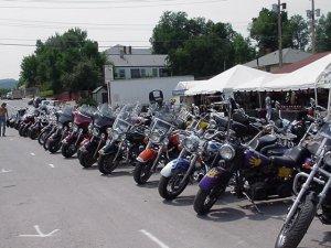biker2t (300x225, 22Kb)