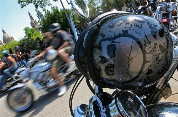 harley_davidson_barcelona_105_anniversary_open_road_tour02 (600x395, 125Kb)