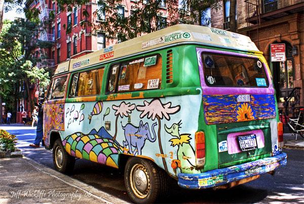 avtobus-hippi (600x403, 124Kb)