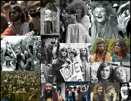 Hippies2 (550x424, 91Kb)