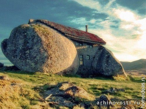 18______________stone_house___________ (500x375, 48Kb)