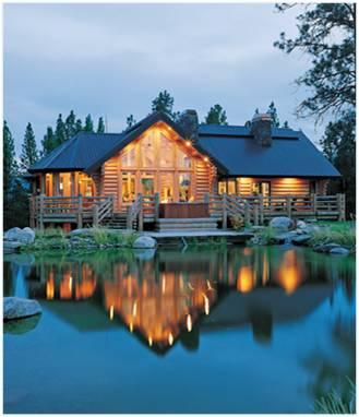dreamhouse (329x382, 21Kb)