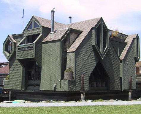 houseboat-cottage (475x386, 51Kb)