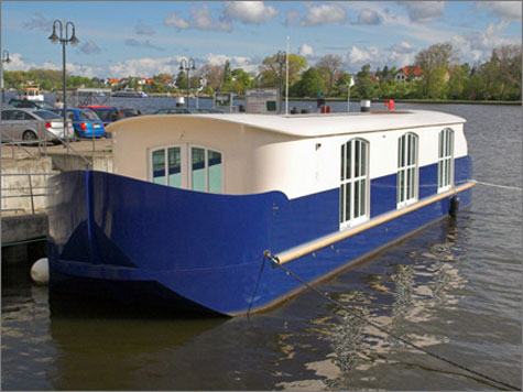 houseboat-little (475x356, 45Kb)