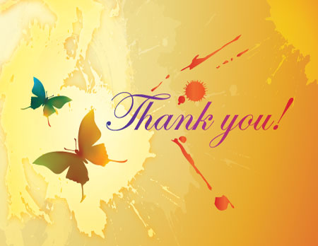 vector-greeting-card-thank-you (450x348, 26Kb)