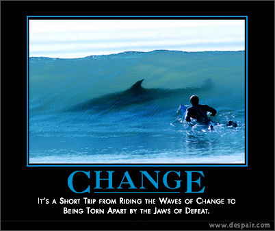 change (402x337, 53Kb)