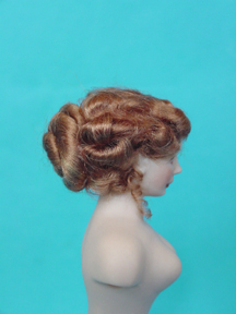 tutorial_wigging_lady_27_bun_side_3x4 (216x288, 48Kb)