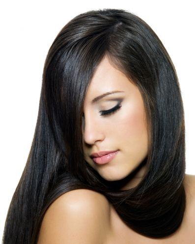 волосы-сгущение (397x498, 26Kb)