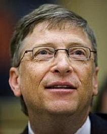 Гейтс5 (212x265, 9Kb)