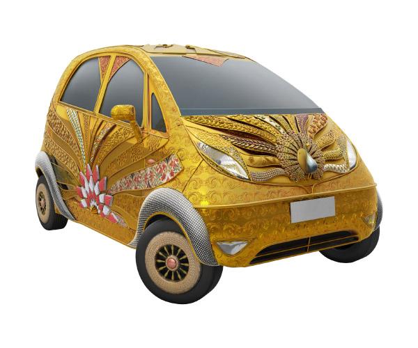 Titan-Tata-Nano-golden-1 (600x500, 118Kb)