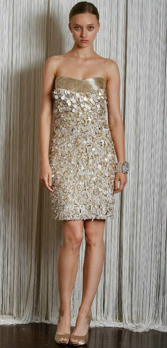 Badgley Mischka 7 (336x700, 237Kb)