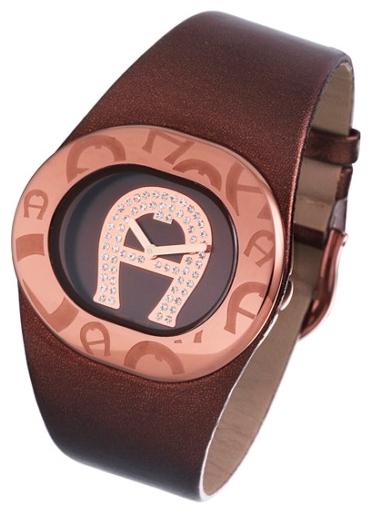 швейцарские часы фото/3185107_chasi (371x513, 105Kb)