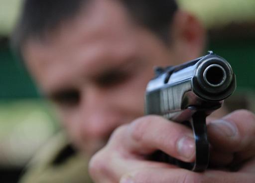 56543254_pistolet (512x367, 40Kb)