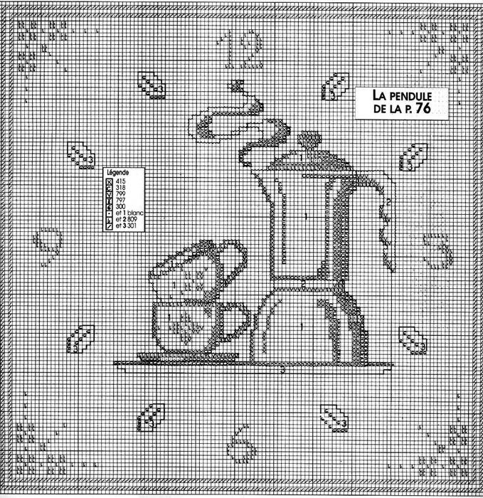 pendule_7_ (679x700, 276Kb)