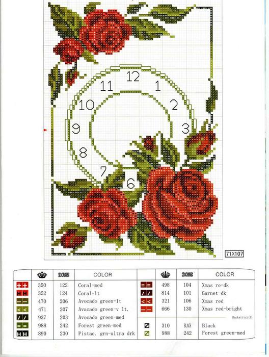 3f4041fcdba6 (528x700, 150Kb)