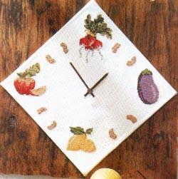 clock1 (250x251, 25Kb)