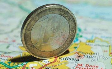Добро или зло для ЕС если Греция останется в Евросоюзе (360x224, 16Kb)
