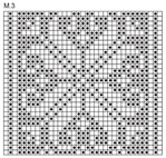Превью 116-53 (3) (400x379, 93Kb)