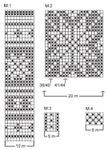 Превью 3 (2) (504x700, 112Kb)