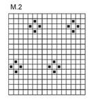 Превью 5 (2) (329x364, 47Kb)