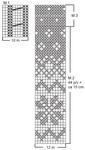 Превью 116-47 (2) (396x700, 92Kb)