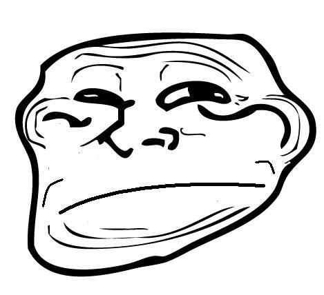 trollface (469x428, 24Kb)