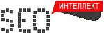 3705362_logo (150x50, 6Kb)