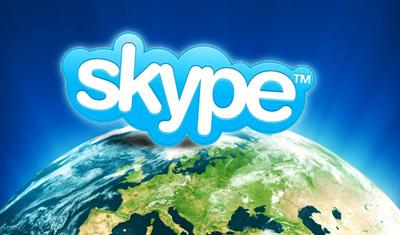 skype (400x235, 70Kb)