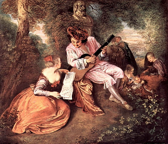 2306730_VattoWatteau_Antoine__The_Love_Song_art_print_oil_paintings_b (700x602, 216Kb)