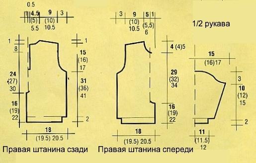 4142924_103718 (515x328, 28Kb)
