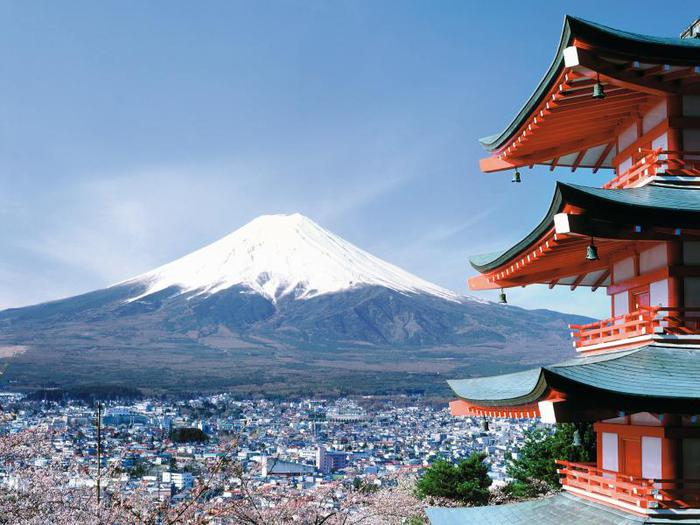 Японки пристования в обшественом транспорте 23 фотография