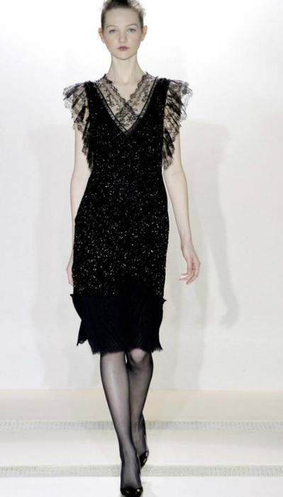 платья вечерние 2012 фото короткие страница 2.