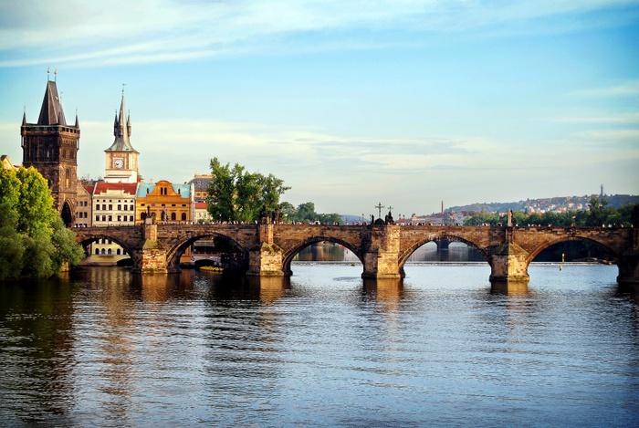 800px-Прага,_Карлов_мост (700x469, 143Kb)