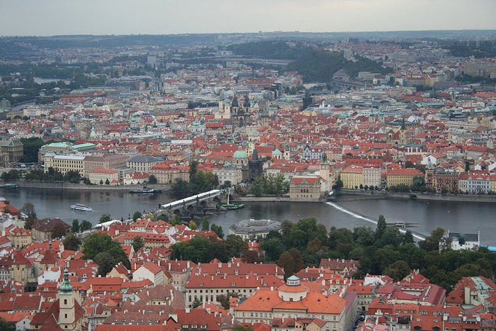 Вид_на_Карлов_мост,_Прага (700x467, 151Kb)