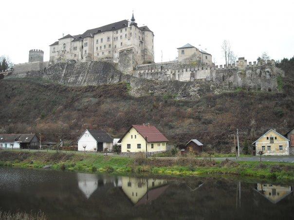 Замок_«Чешский_Штернберк»,_Чехия (604x453, 57Kb)