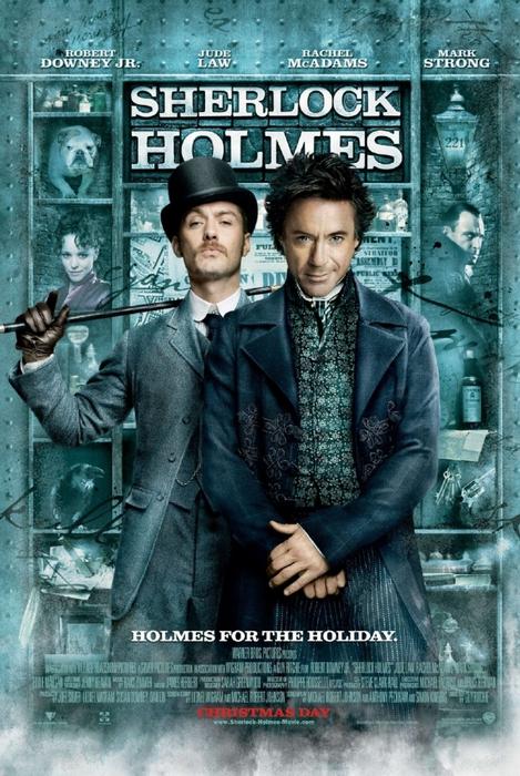 3394972_SherlockHolmesandDrWatsonsherlockholmes2009film89219429501419 (469x700, 313Kb)