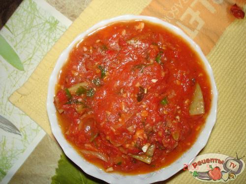 struchkovaja-fasol-v-tomate-729498 (500x375, 36Kb)
