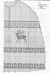 Превью пончо из Бурды2 (473x700, 269Kb)