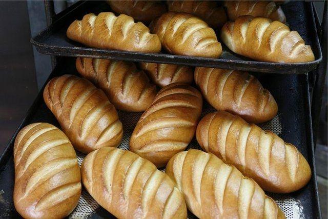 белый-хлеб (640x427, 173Kb)