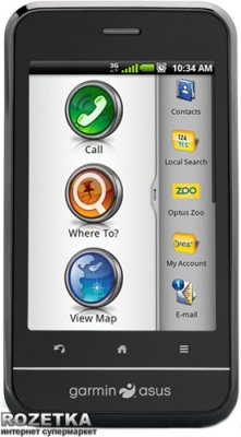 мобильные телефоны (221x400, 29Kb)
