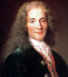 220px-Voltaire (220x248, 13Kb)