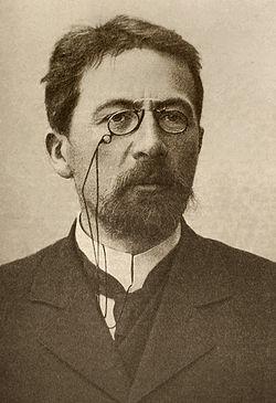 250px-Chekhov_1903_ArM (250x365, 19Kb)