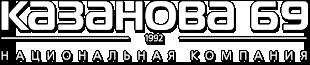 2971058_22_Glavniii_sait_286_logo_r (310x65, 11Kb)