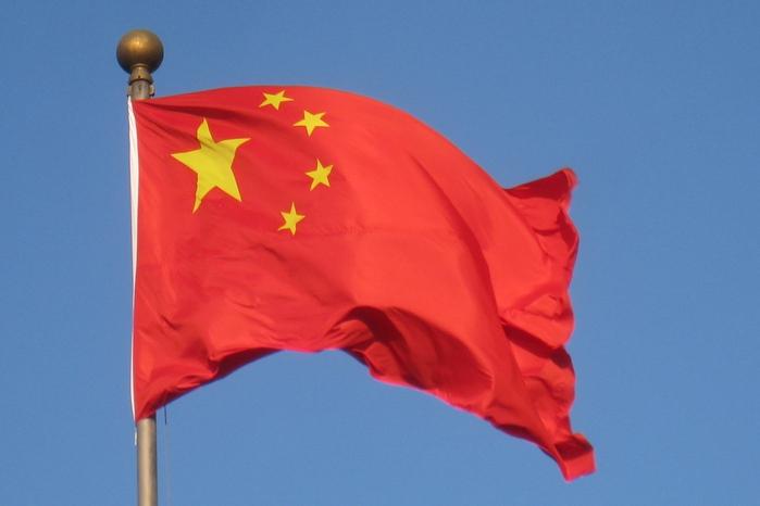 3368205_Chinese_flag_Beijing__IMG_1104 (700x466, 180Kb)