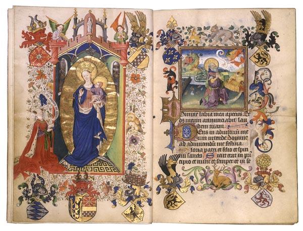 1583508_Meester_van_Catharina_van_Kleef__Getijdenboek_van_de_Meester_van_Catharina_van_Kleef4 (600x459, 81Kb)