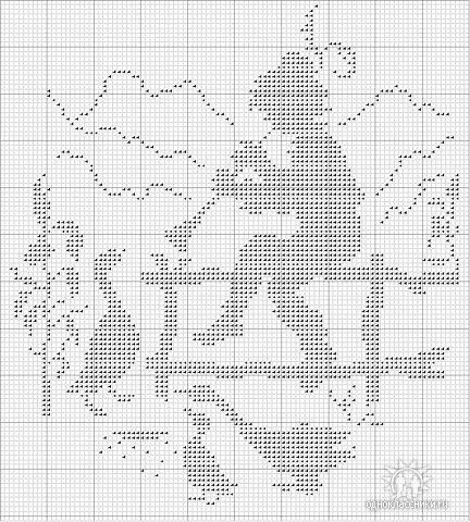 getImage (432x480, 72Kb)