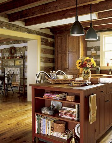 Stylish_kitchen_design_po31 (360x460, 41Kb)