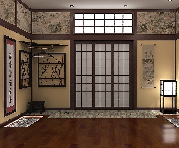 japan (353x292, 64Kb)