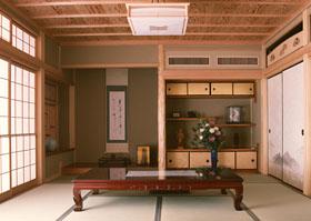japan_style_interior03 (280x199, 44Kb)